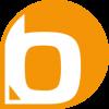 Boromino - Design & Programmierung